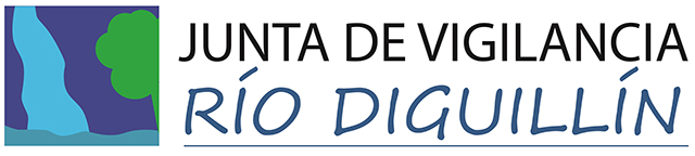 Junta de Vigilancia del Río Diguillín