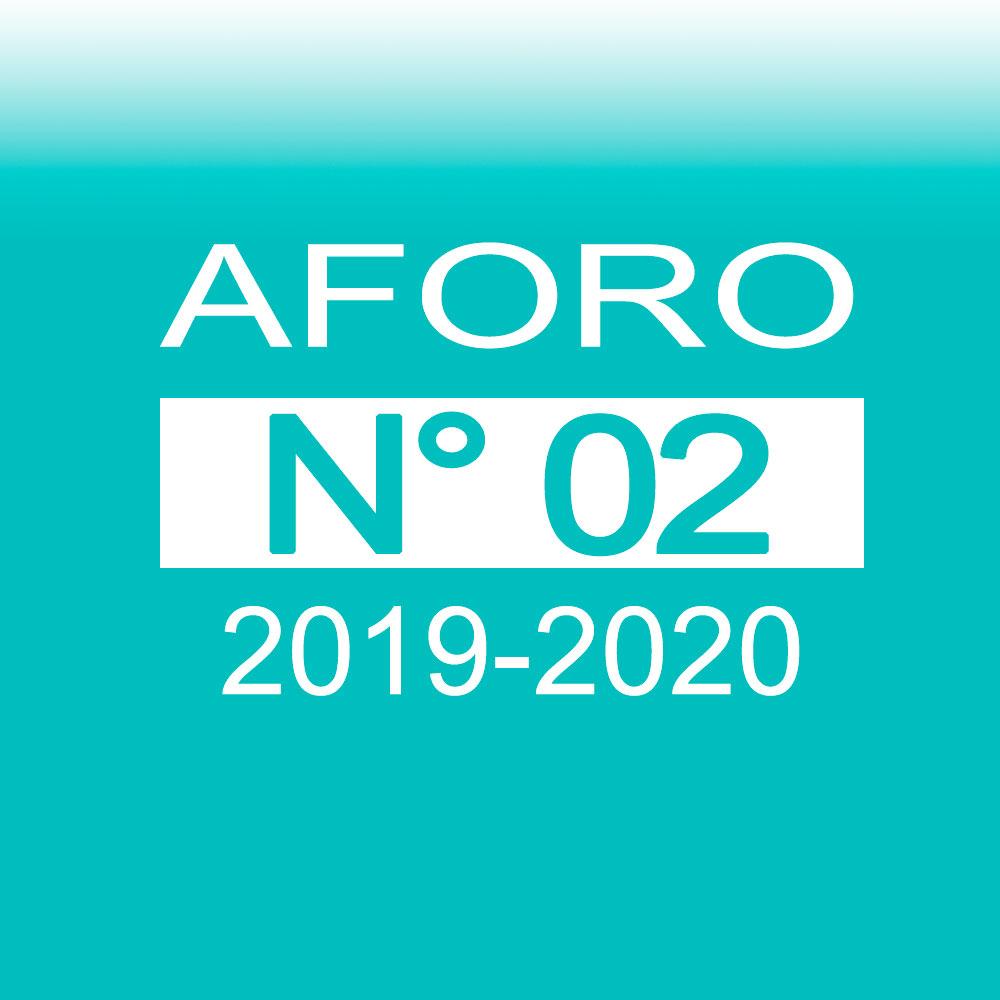 Aforo 02 2019-2020