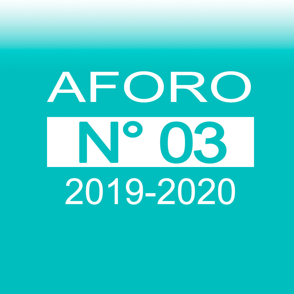 Aforo 03 2019-2020