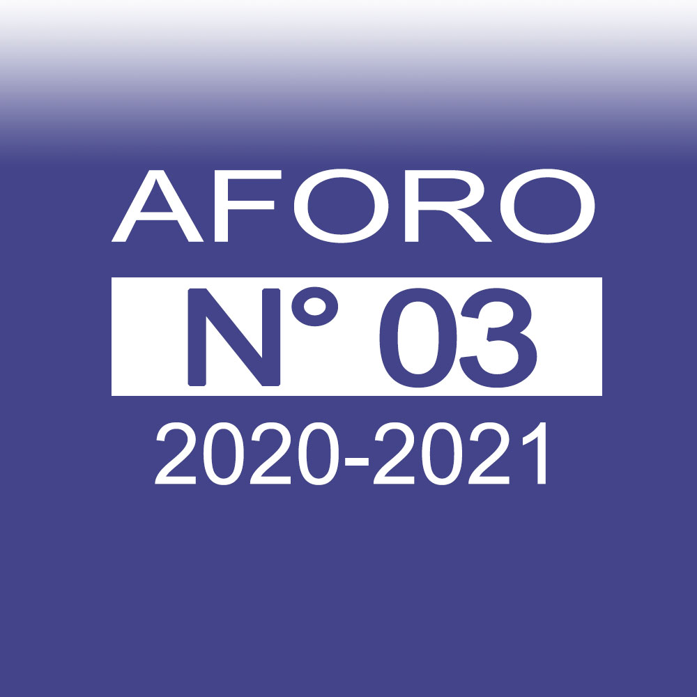 Aforo 03 2020-2021