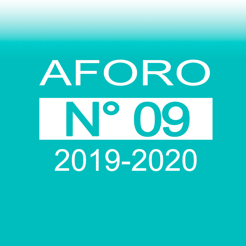 Aforo 09 2019-2020
