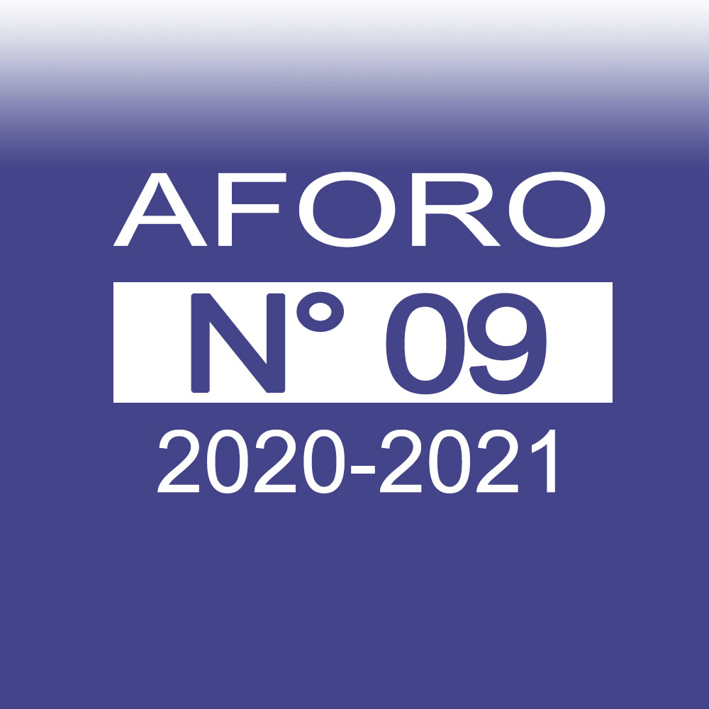 Aforo 09 2020-2021